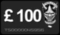 100VOUCHER.png
