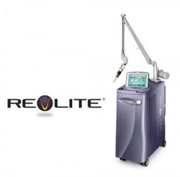 RevLite_SI-300x295.jpg