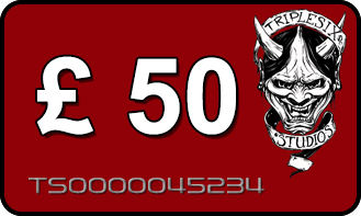 50VOUCHER.png