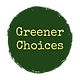 Greener_Choices-removebg-preview.png