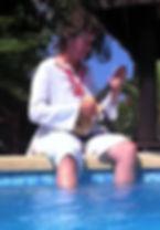 Sam and pool.jpg