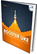 Booster%2520Uke_edited_edited.png