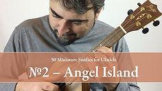 angel island.jpg
