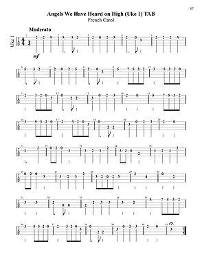 Art of Ensemble 2 FINAL-1_Page_091 (1).j