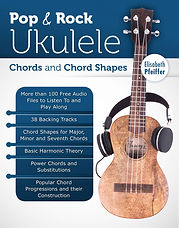 Chords-and-Chord-Shapes-front-cover-1205