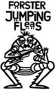 Forster Jumping Fleas.jpg
