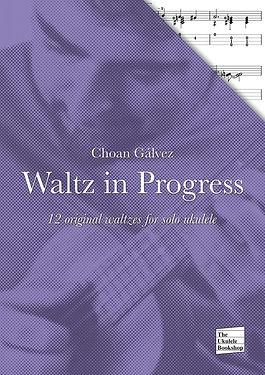 Waltz cover.jpeg