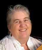 Cathy NECOM pic 1 (2).JPG