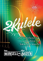 2kulele cover final.webp