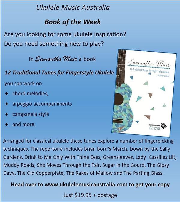 Book of the week 17 Ap.jpg