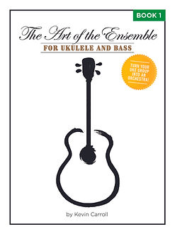 KevinCarroll_The_Art_of_the_Ensemble_Sin