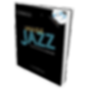JHJAZZ-C-280x280_edited.png