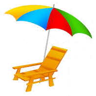 TRans deckchair.png