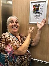 Maroochydore lift.jpg