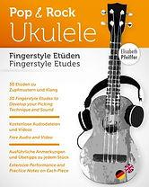 Fingerstyle-Etüden-Fingerstyle-Etudes-f