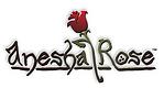 Anesha Rose WHITE LOGO.PNG
