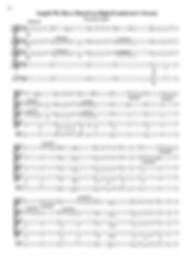 Art of Ensemble 2 FINAL-1_Page_084 (1).j