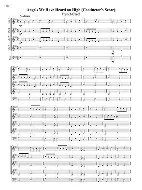 Art of Ensemble 2 FINAL-1_Page_084 (1).j