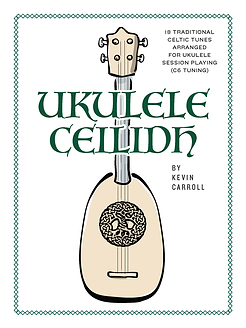 kevincarroll-celticbookcover-final.png