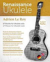 Renaissance-Ukulele-print-front-cover-30