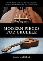 Paul new Book.jpg