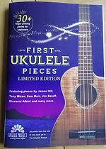 First Ukulele Pieces.jpg