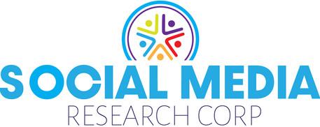 Social Media Research Logo.jpg