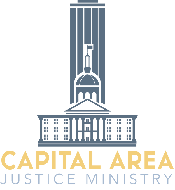 Capital Area Justice Logo_Building.png