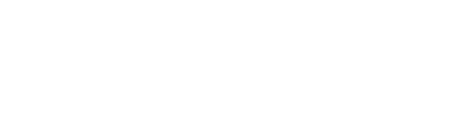 Capital Area Word Logo.png