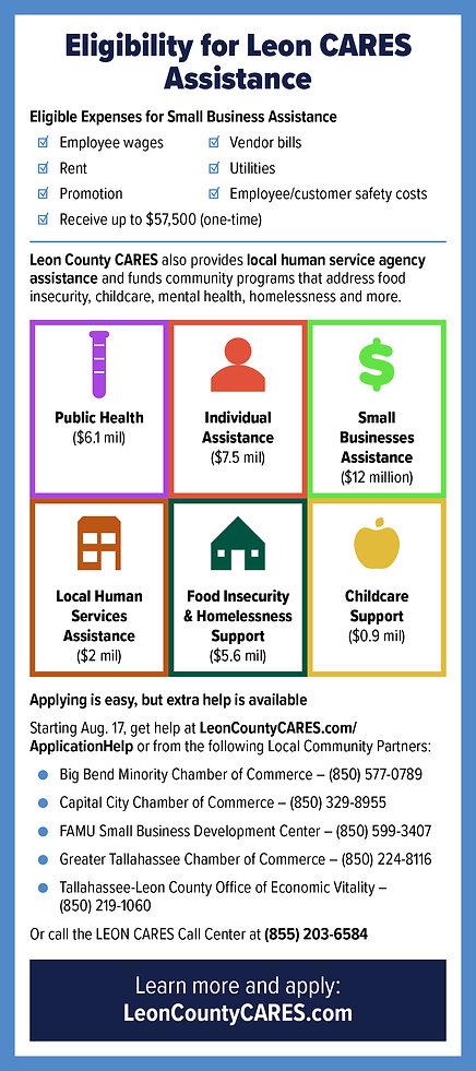 Leon CARES Small Business Brochure-2.jpg