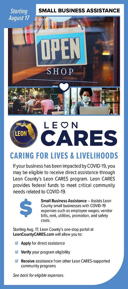 Leon CARES Small Business Brochure-1.jpg