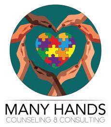 Many Hands Logo.jpg