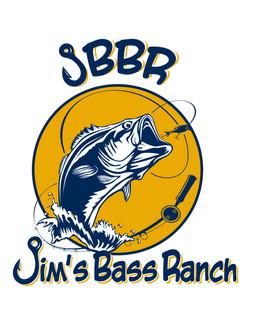 Bass Fisging Design.jpg