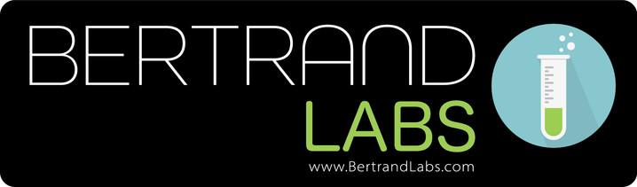 BertrandLabs Logo.jpg