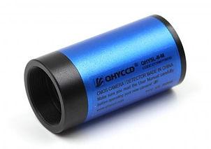 QHY5L-II-BLUE.jpg