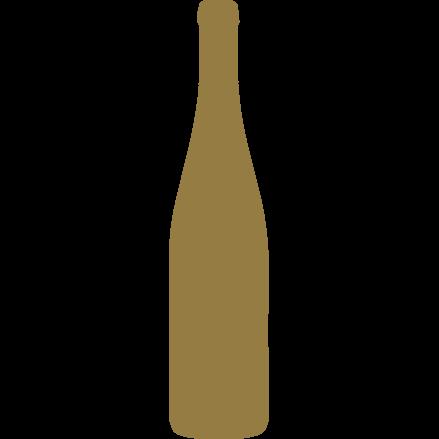 Pêche Rouge – Likör von roten Weinbergspfi rsichen