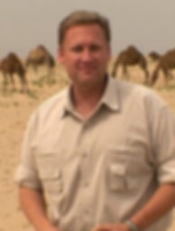 Don and Camels_edited.jpg
