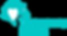 TAPS_Logo_sm.png