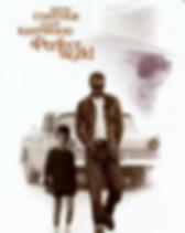 Screen Shot 2020-01-25 at 12.03.03 PM.pn
