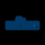 FB Script blu logo.png