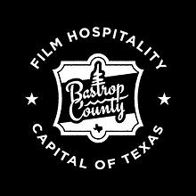 BC_FilmHospCap_Logo_Black.png