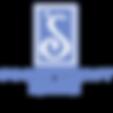 Soroptimist+logo.png