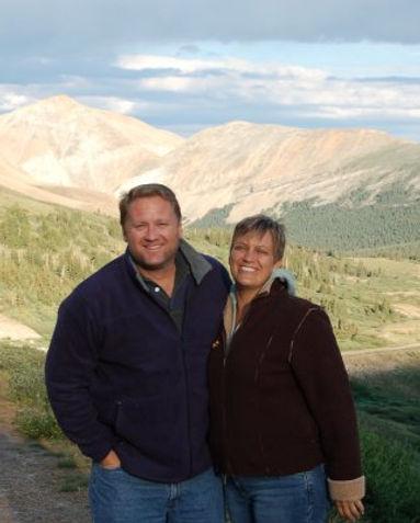 Colorado couple.jpg
