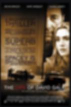 Screen Shot 2020-01-25 at 11.53.44 AM.pn