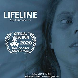 Lifeline Social Post 1.jpg
