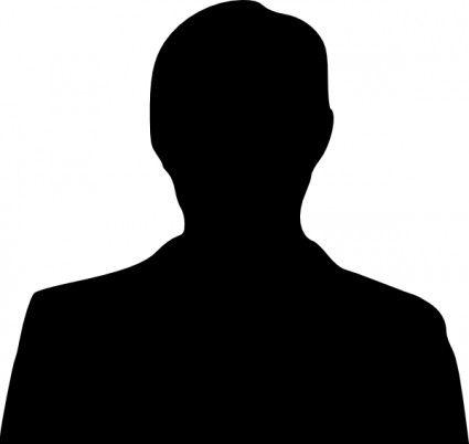 clipart-man-silhouette-clip-art-vecteur-