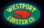 wptlob_logo.png