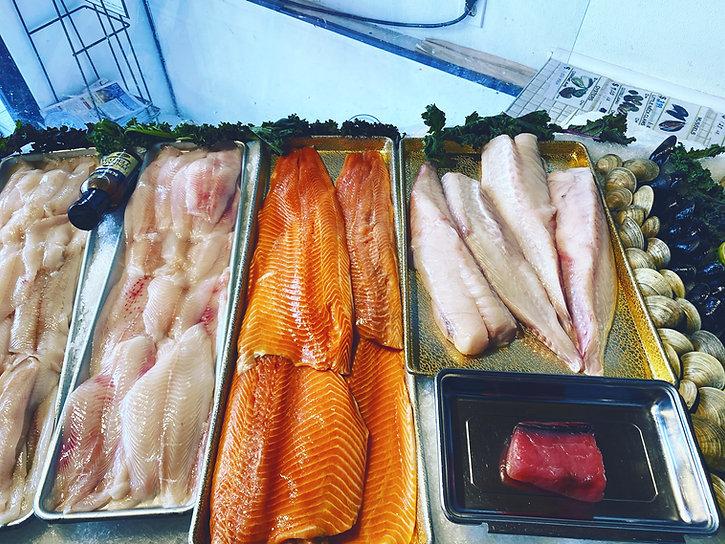 sliced%20fish_edited.jpg