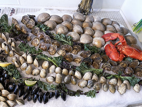 shellfish_edited.jpg