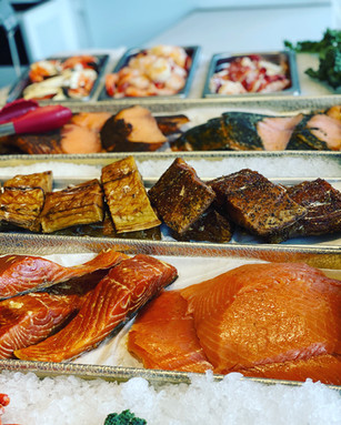 smoked fish.jpg